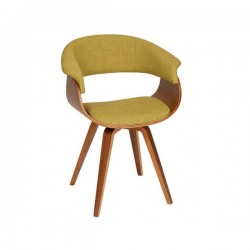 13 Мid-century стола за изискано усещане от 50-те - 14