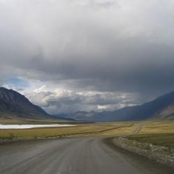 Топ 10 на най-опасните места за шофиране по света - 2