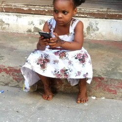 Занзибар: Keep calm and hakuna matata! - 22