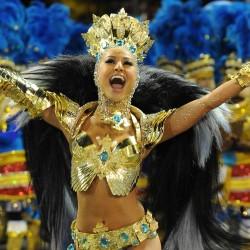 Неща, които не знаете за Бразилия - 2