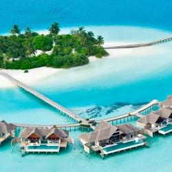 Малдивите са създадени от Господ - 8