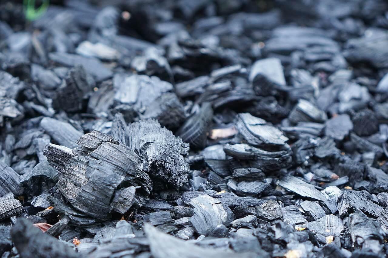 въглени