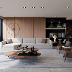 Alberta Salotti – незаменима част от семейството на Selamore Design - 19
