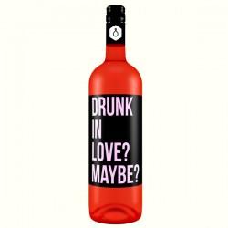Откровените бутилки вино - 5
