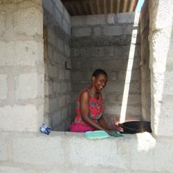 Доброволчеството: Пътешествие с мисия в Танзания - 12