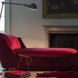 Alberta Salotti – незаменима част от семейството на Selamore Design - 20
