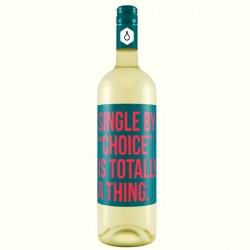 Откровените бутилки вино - 6