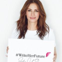 Write Her Future: За 76 млн. млади жени по света