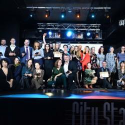 ДСК с най-ценните отличия от Effie България - 3