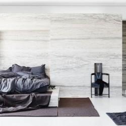 19 основни стила в интериорния дизайн - част I - 7