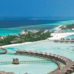 Малдивите са създадени от Господ - 11