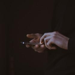 Как едно съобщение във Фейсбук може да спаси живота ви