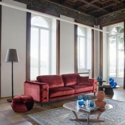 Alberta Salotti – незаменима част от семейството на Selamore Design - 23
