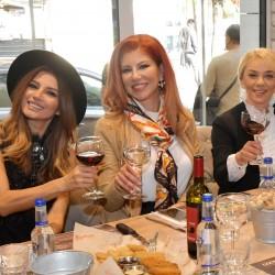 Официалното откриване на ресторант Roadhouse grill събра топ мениджъри от Италия и България - 3