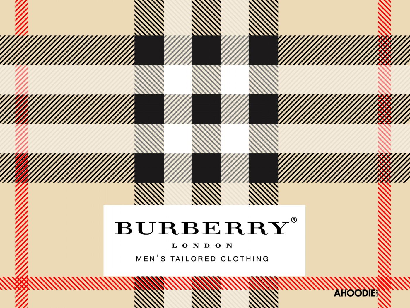 Burberry спира с изгарянето на непродадените дрехи