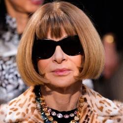 9 вечни цитата за живота и модата от Ана Уинтур