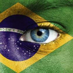 Неща, които не знаете за Бразилия - 1