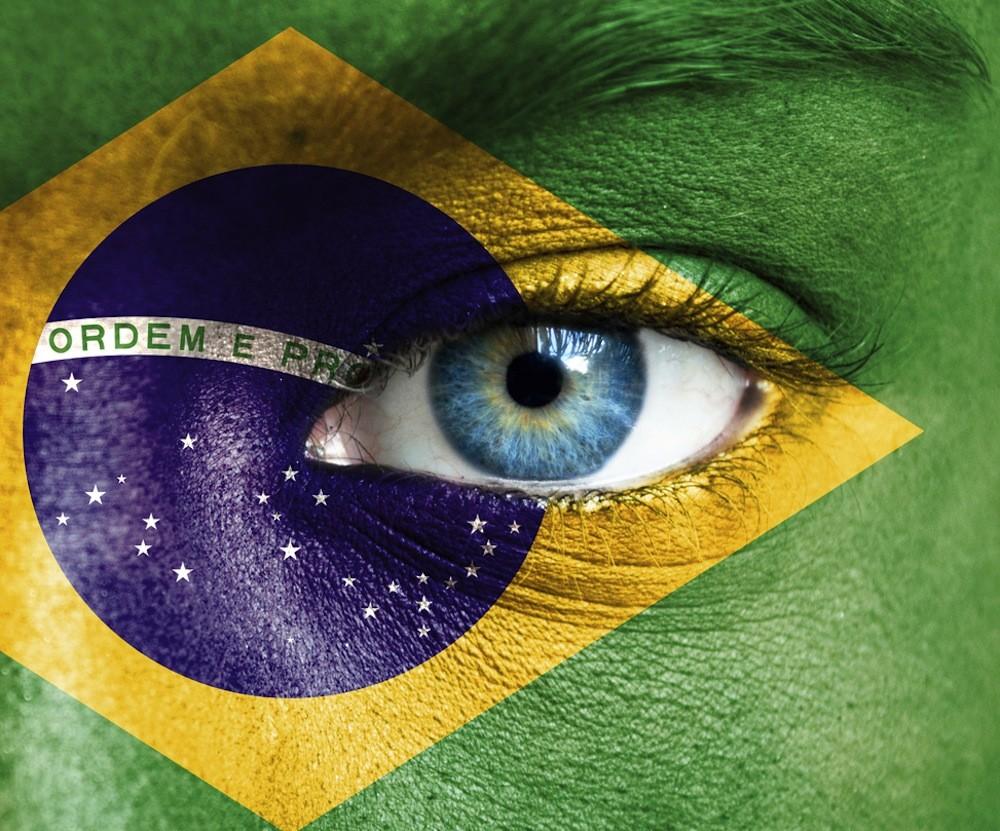 Неща, които не знаете за Бразилия