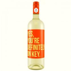 Откровените бутилки вино - 10