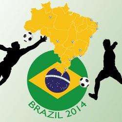 Неща, които не знаете за Бразилия - 8