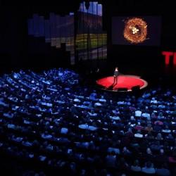 14 (истински) причини да отидеш на TED - 2