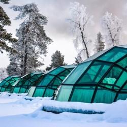Нощувка в леда - 11