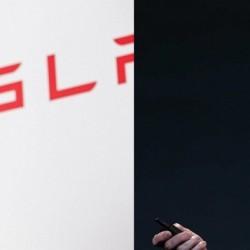 За да оцелеят, Apple и Tesla трябва да се слеят - 2