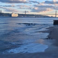 Страната на мореплавателите, виното и добрата музика - 10