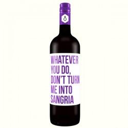 Откровените бутилки вино - 12