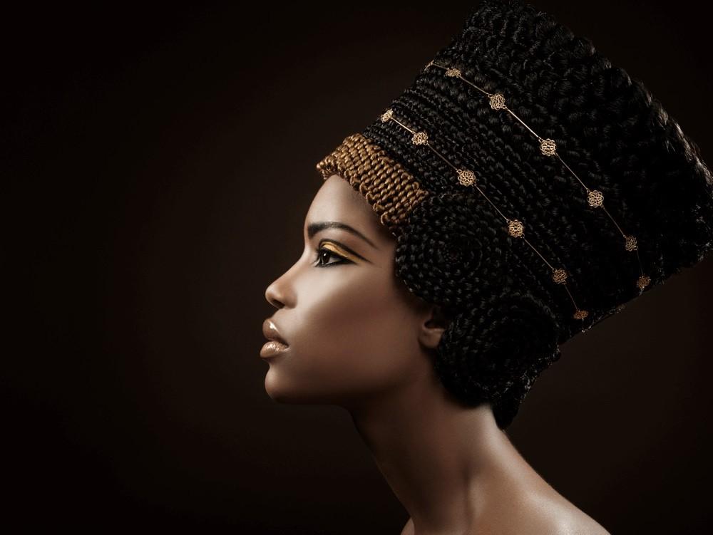 египет козметика