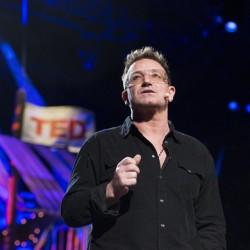 14 (истински) причини да отидеш на TED - 4