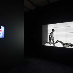 Бьорк превзе MoMA - 11