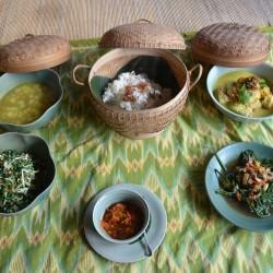 Топ 5 различни преживявания, когато сте в Бали - 7