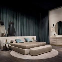 Alberta Salotti – незаменима част от семейството на Selamore Design - 29