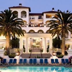Как хотелите подчиняват високите технологии в полза на лукса?