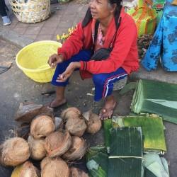 Топ 5 различни преживявания, когато сте в Бали - 8