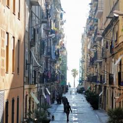 Сборен пункт: Барселона - 13