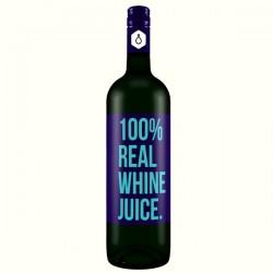 Откровените бутилки вино - 16