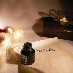 6 маркетинг урока от… Дядо Коледа