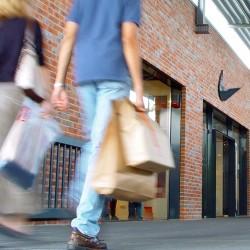 Какво става, когато магазините масово затворят - 2
