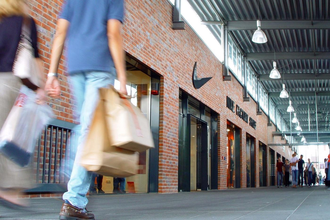 магазин, пазаруване, шопинг, онлайн, марка