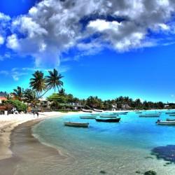 Мавриций – звездата на Индийския океан - 16