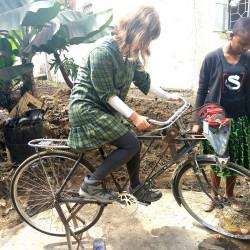Младите изобретатели на Танзания - 9