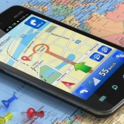Смартфони и умен туризъм