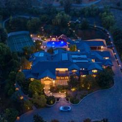 26,5 млн. долара за тайната къща на Люк Скайуокър - 7