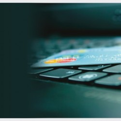 Пазарувайте с кредитна карта от Банка ДСК и вземете част от парите си обратно