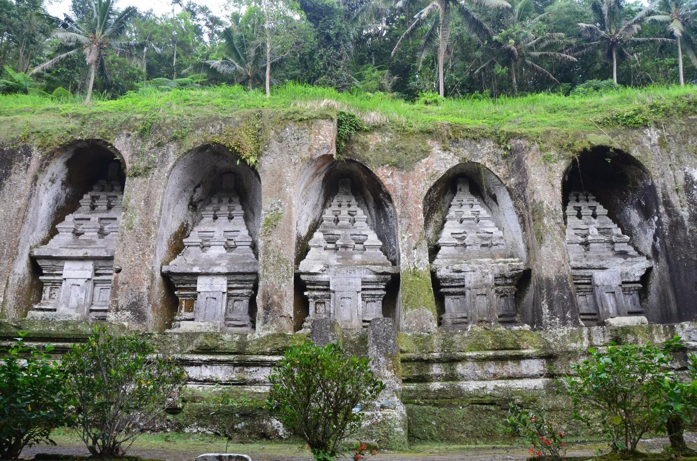 Топ 5 различни преживявания, когато сте в Бали