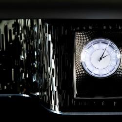 Rolls Royce показаха три нови Phantom-а на автоизложението в Женева - 4