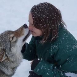 Нощувка с вълци - 5