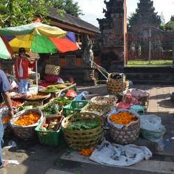Топ 5 различни преживявания, когато сте в Бали - 11